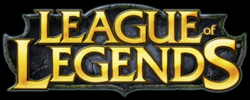 League of Legends – Dominion Mode Spotlight