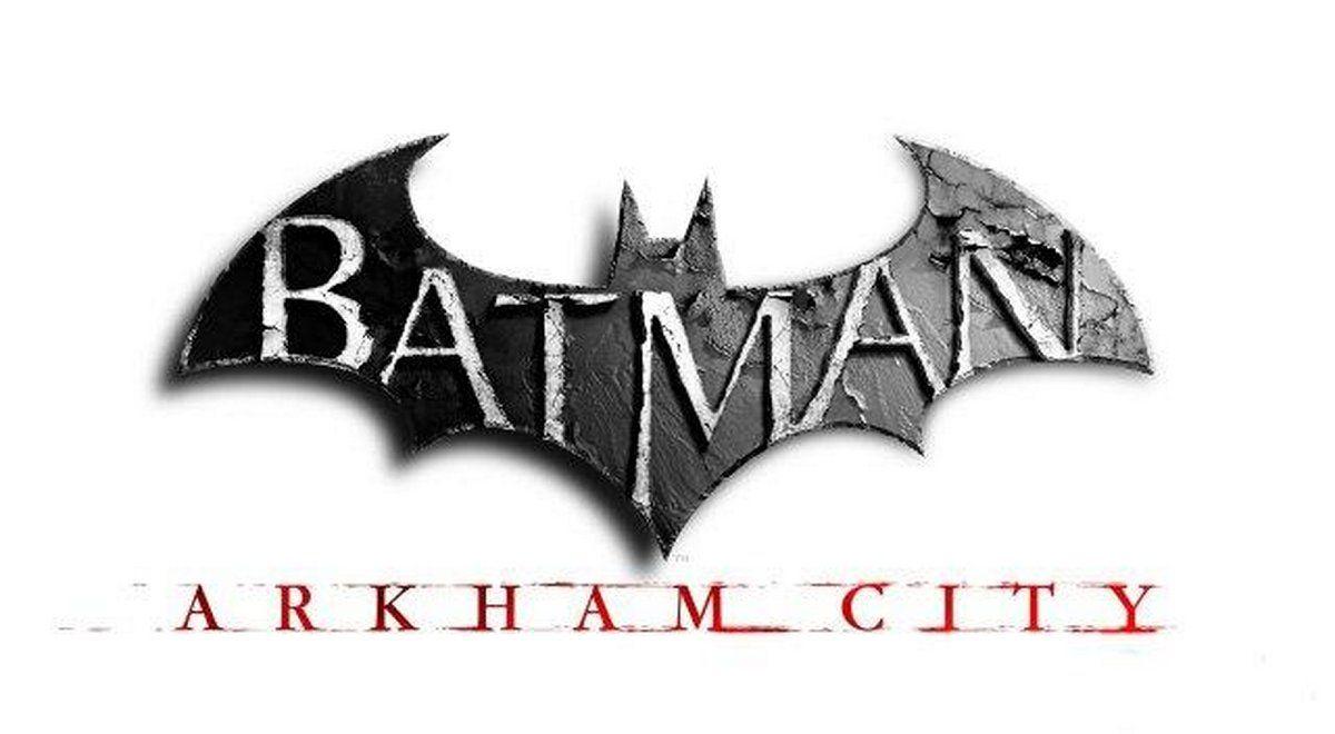 Batman: Arkham City – The Joker is Sick