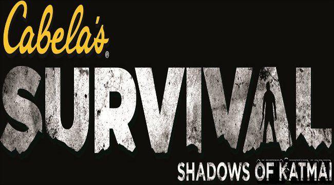 Cabela's Survival: Shadows of Katmai – Gameplay Trailer
