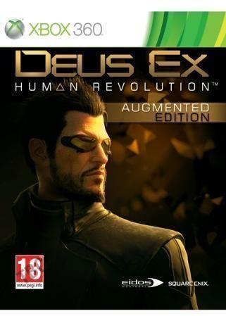 Deus Ex: Human Revolution – Missing Link DLC Developer Walkthrough