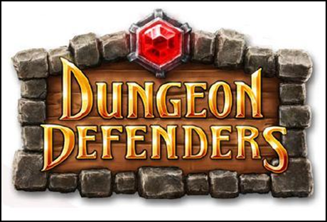 Dungeon Defenders – Dev Diary #4