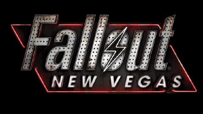 Fallout: New Vegas – New TV Commercial