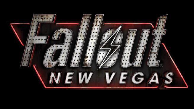 Fallout: New Vegas – Dev Diary #3 – Art Direction