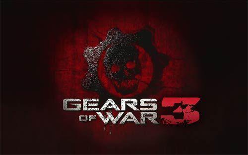 Gears of War 3 – Inside the Wicked Workshop