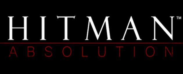Hitman: Absolution releases gameplay for the first time