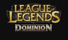 League of Legends: The next big update Dominion
