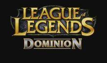 League of Legends – Graves Art Spotlight
