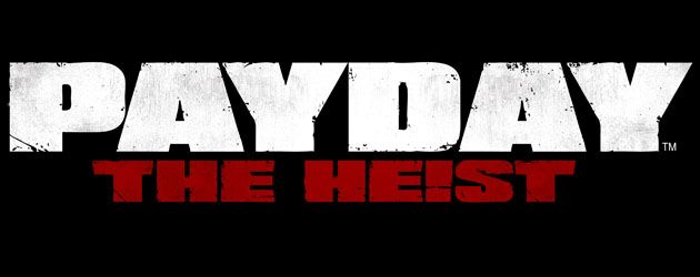 Payday: The Heist – Heat Street Trailer