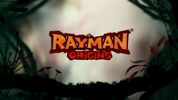 Ten ways to take enemies in Rayman Origins