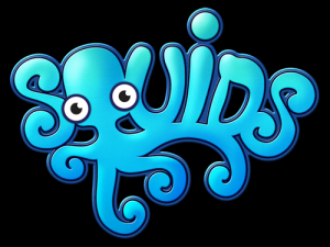 Squids – Launch Trailer
