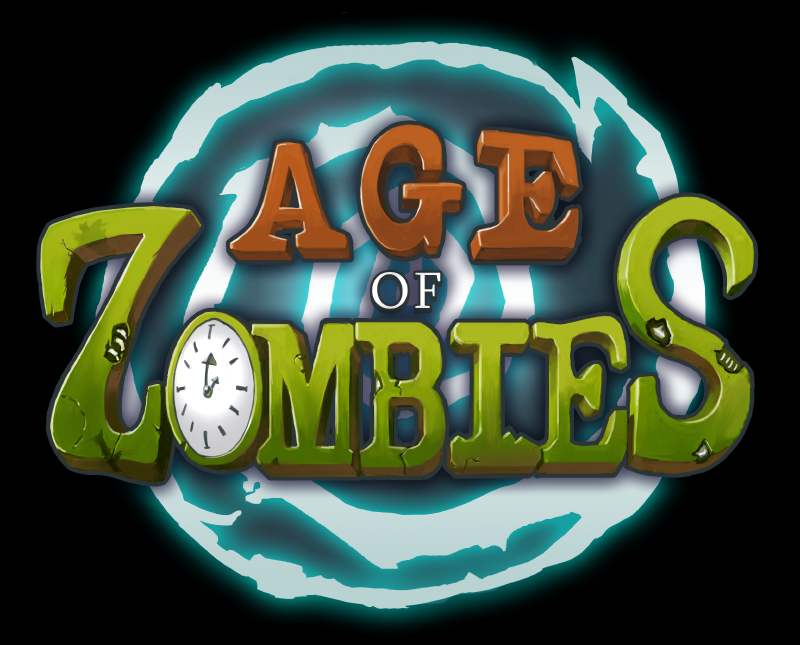 Age of Zombies iPhone/iPad trailer