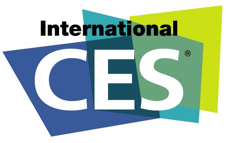 CES 2011: OhMiBod