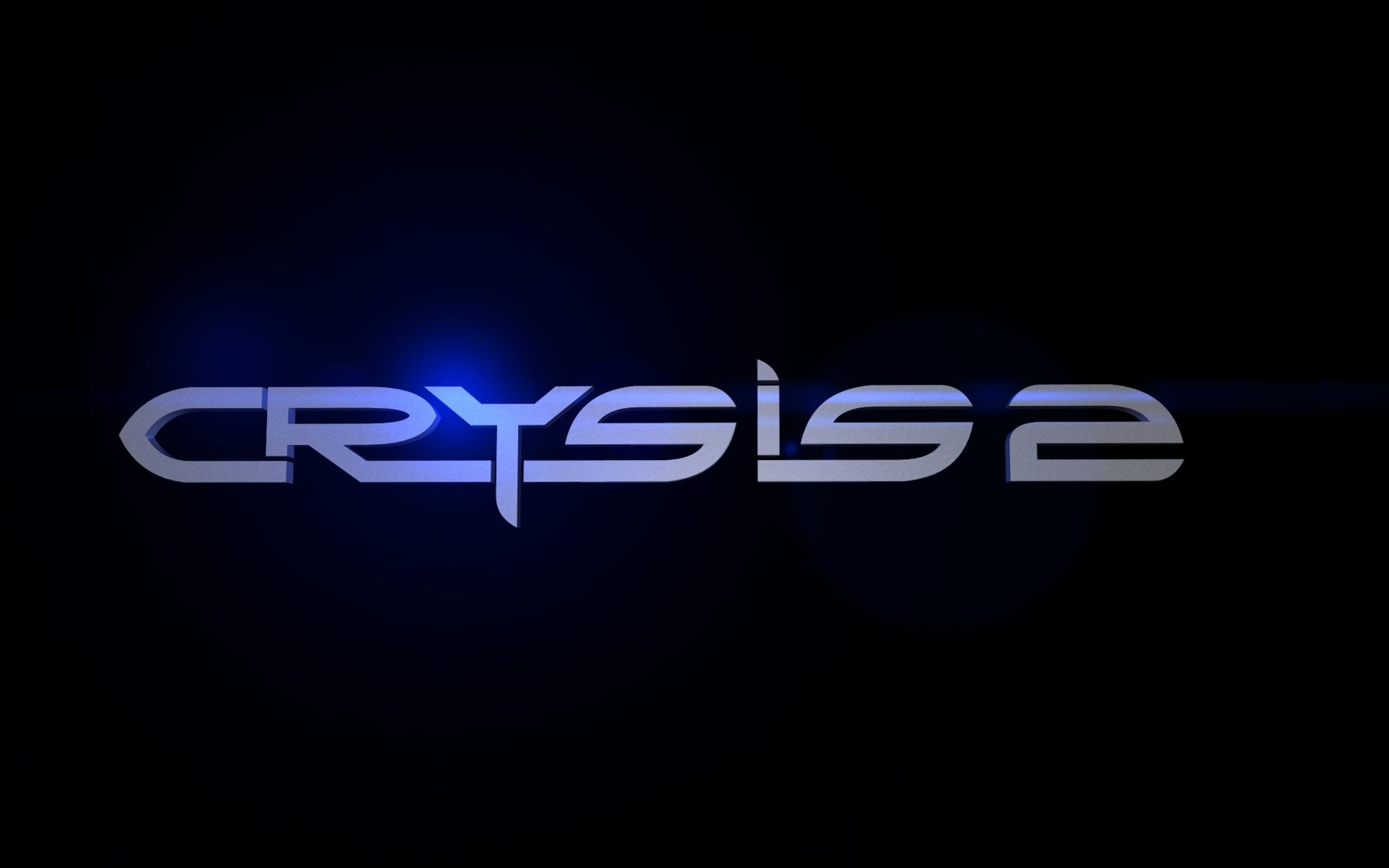 Crysis 2 Xbox LIVE Avatar Gear Preview