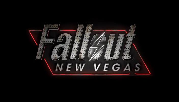Fallout: New Vegas: Honest Hearts Trailer