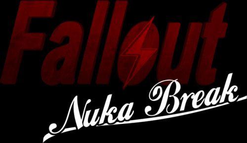 'Fallout: Nuka Break' the series – Episode Three