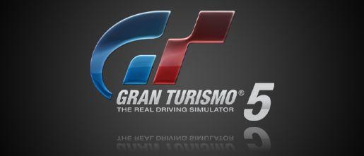 Gran Turismo 5 Trailer
