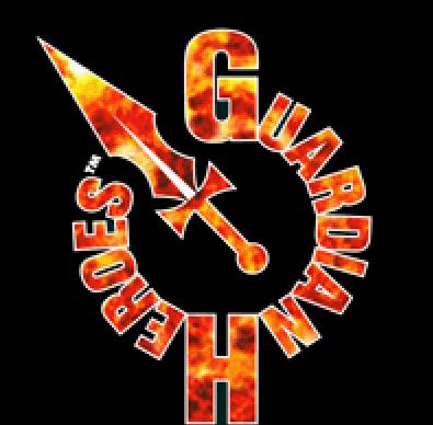 Guardian Heroes – Launch Video