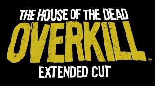 House of the Dead: OVERKILL Extended Cut – Bayou City Hospital Trailer