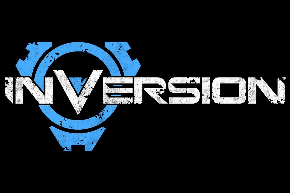 Inversion: Taking third person shooters to the fourth dimension