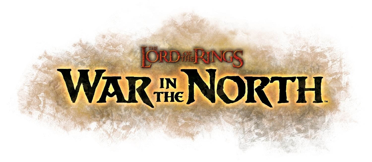 Lord of the Rings: War in the North – Human Trailer
