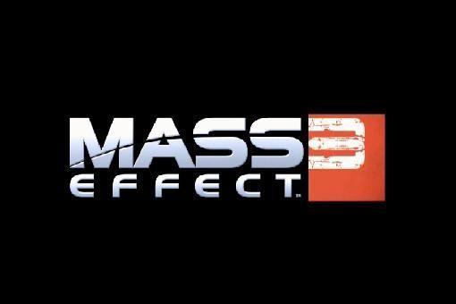 E3 2011: Mass Effect 3 Gameplay