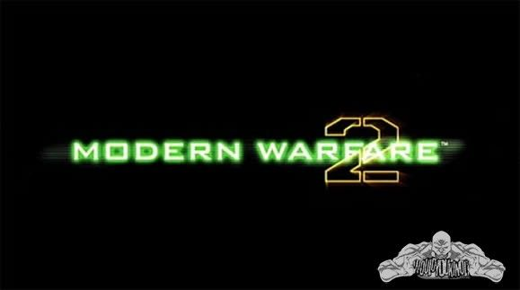 Call of Duty: Modern Warfare 2 Launch Trailer (Official HD)