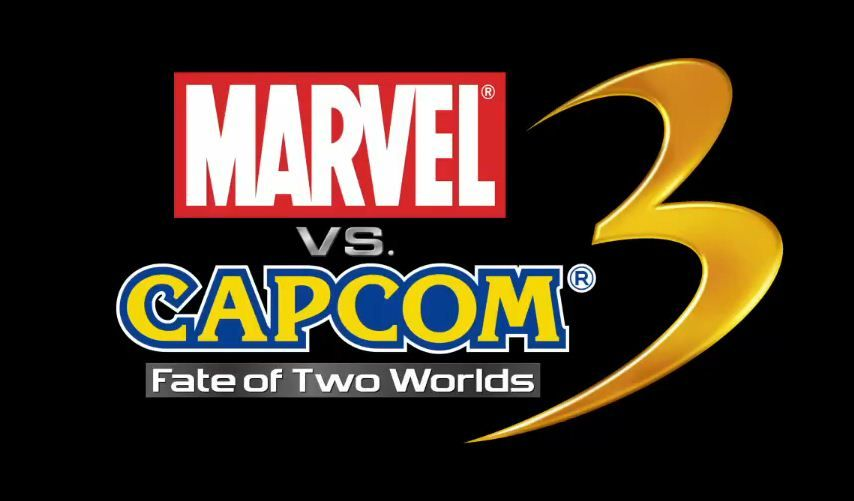 Ultimate Marvel vs. Capcom 3 – NYCC Video