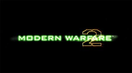Modern Warfare 2 Prestige Edition Unboxing (Official)