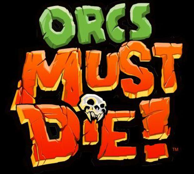 Orcs Must Die! – Robot Entertainment Developer Diary