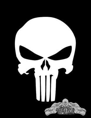 The Punisher Crackhouse Level Gameplay [Xbox]