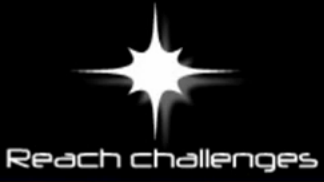 Reach Daily Challenges – September 26th 2011