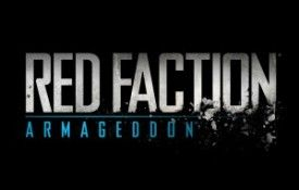 Preview: Red Faction – Armageddon
