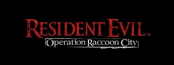 E3 2011 – Resident Evil: Operation Racoon City