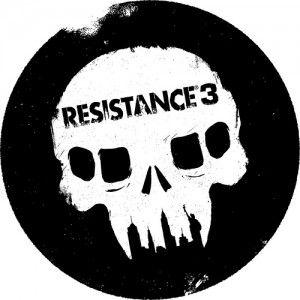 E3 2011: Resistance 3