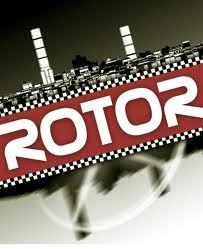 Viggo Plays Indie Games – Rotor – Review