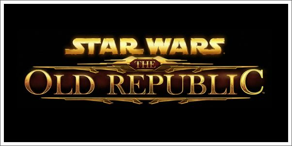 E3 2011 – Star Wars: The Old Republic
