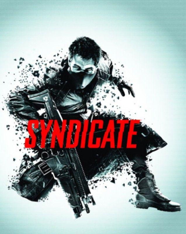 Syndicate – Executive Search Developer Walkthrough