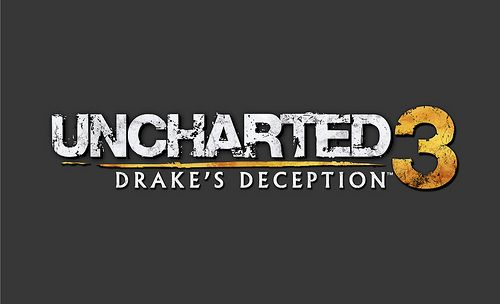 E3 2011: Uncharted 3: Drakes Deception Gameplay