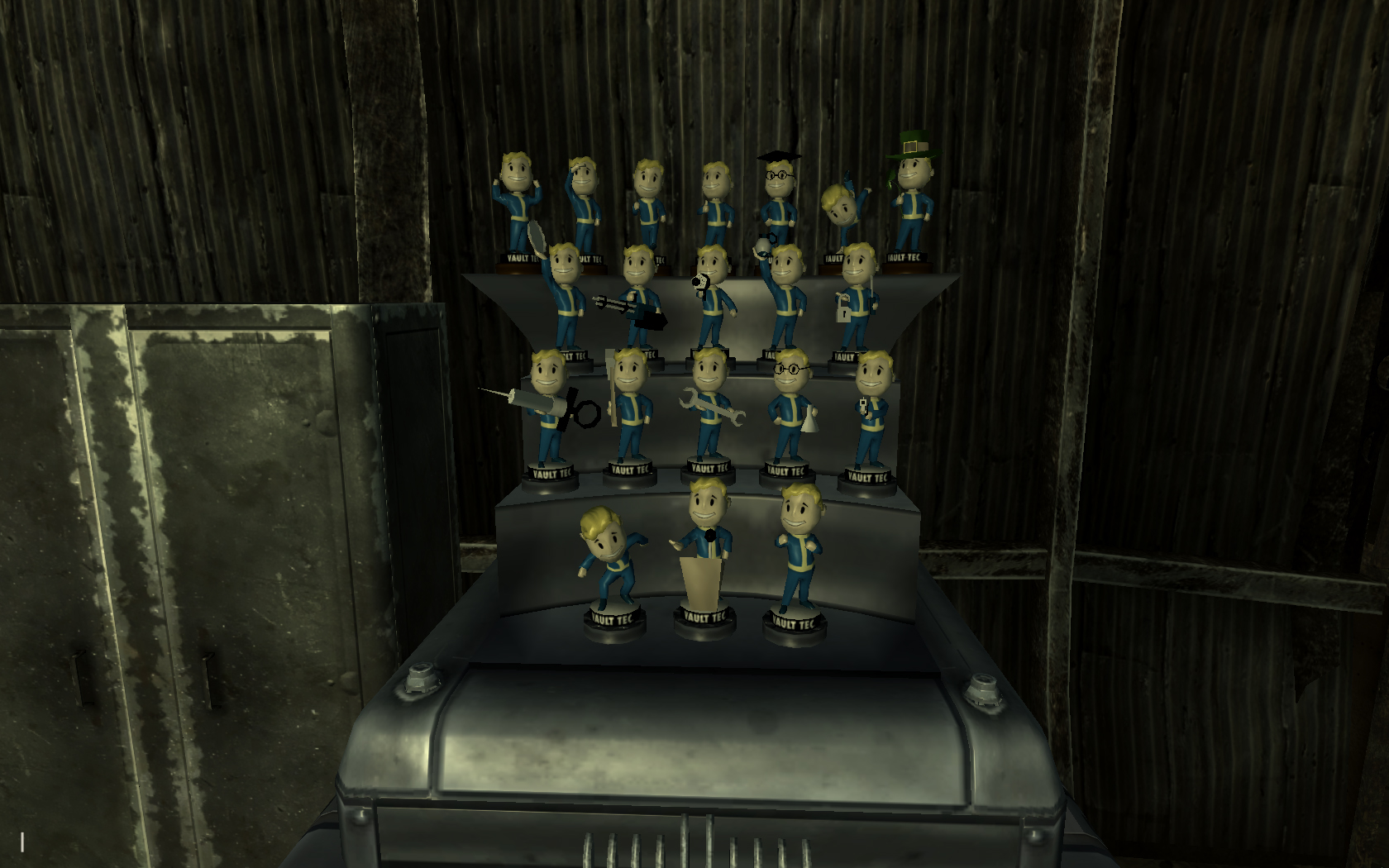 wouldyoukindly com fallout 3 bobblehead locations