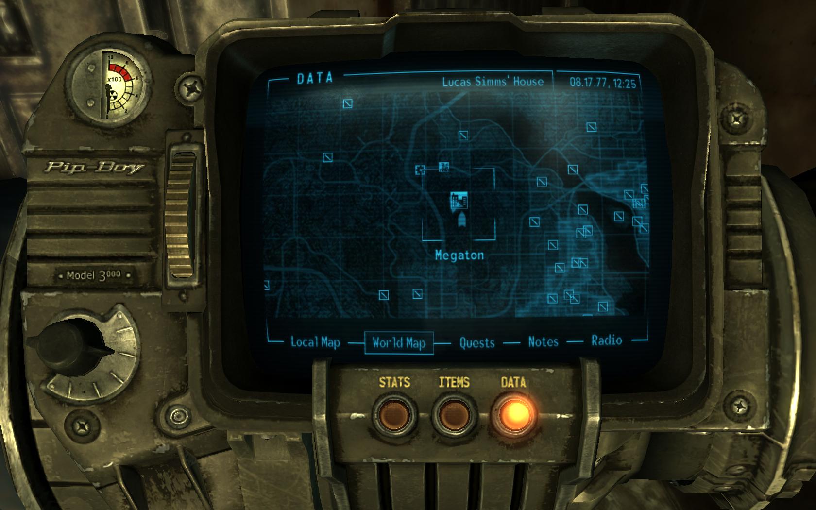 Fallout 3 picsporn erotica film